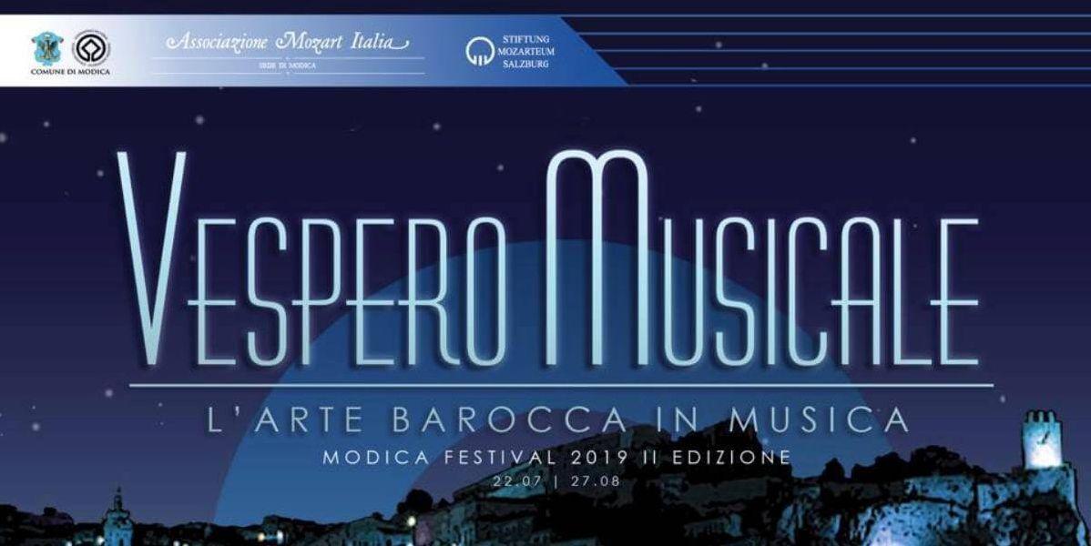 evento l'arte barocca in musica modica