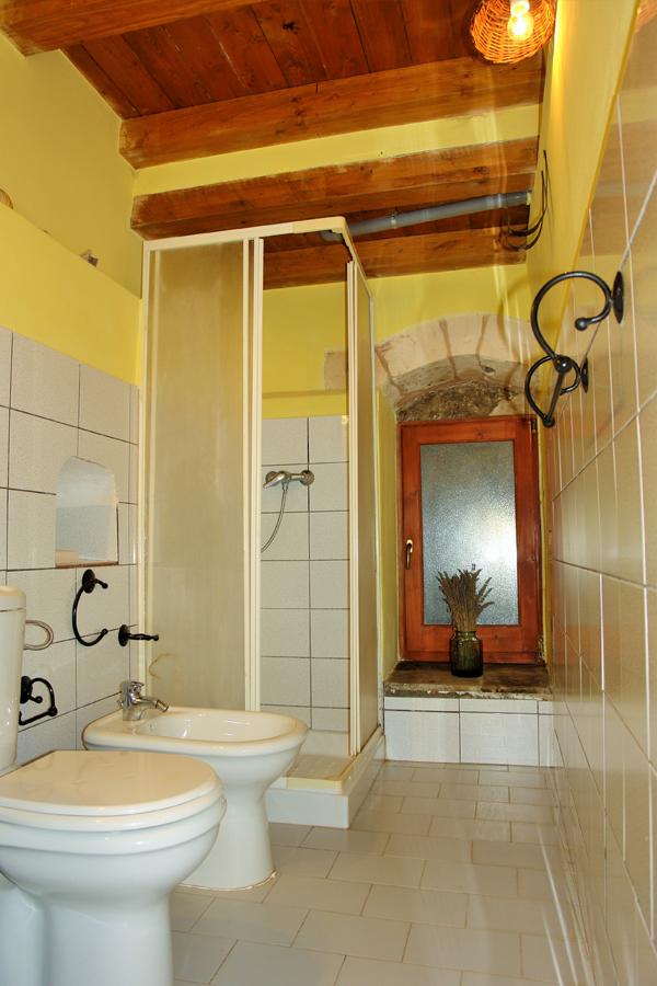 bagno colombaia grande