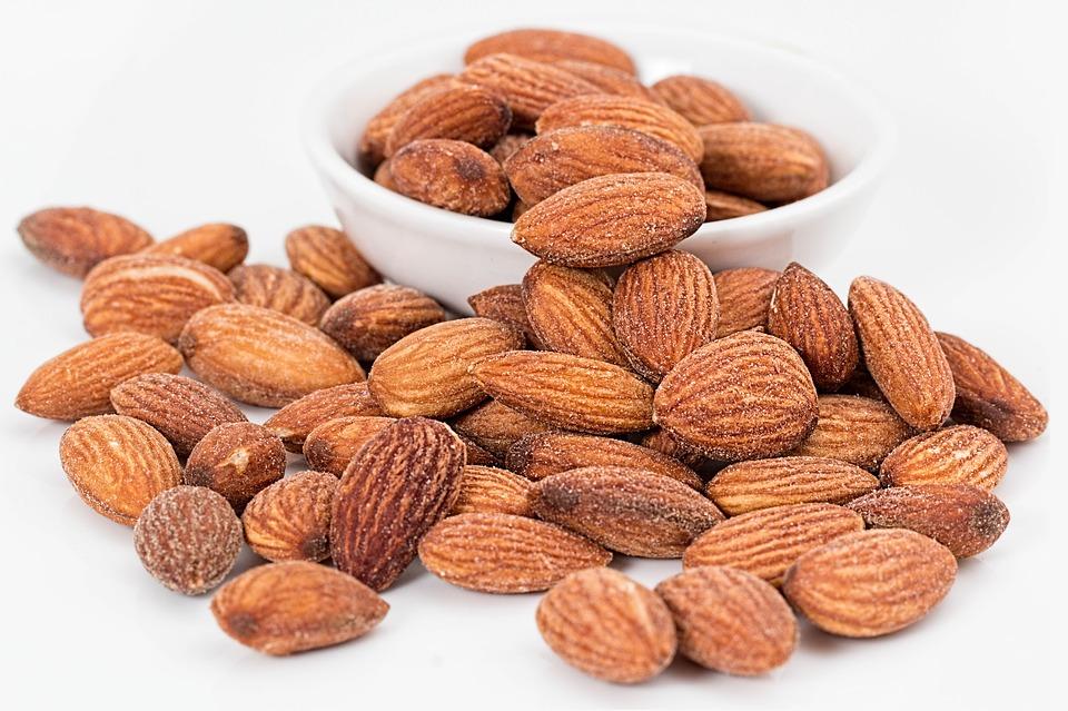 ingredienti fruttamartorana