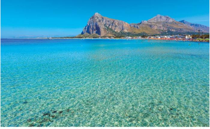 sicilia destinazione turismo 2020